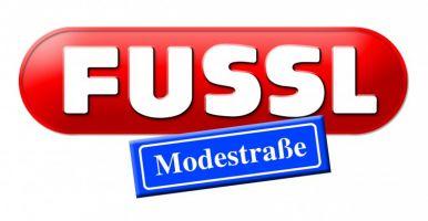 Stadtgemeinde Gleisdorf Fussl Modestrasse Gleisdorf