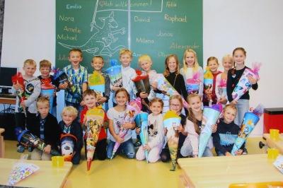 Partnersuche Kontaktanzeigen Gleisdorf - Bekanntschaft